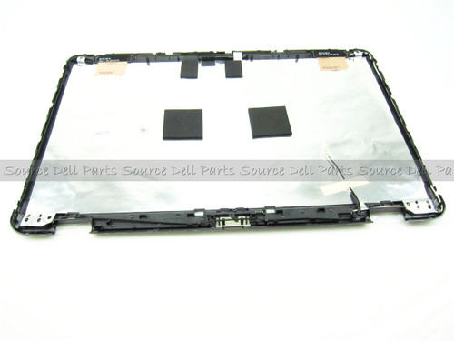 "Dell Inspiron 15R N5110 15.6"" Switch Lcd Back Cover Lid - WF34D"