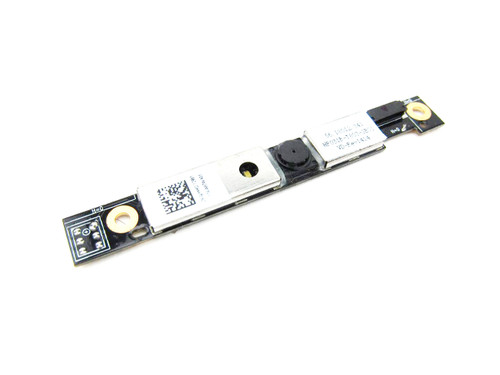 Dell Inspiron 3520 / N5050 / M5040 / N5040 Replacement Webcam Camera - JYKKC