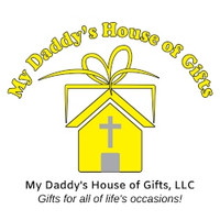 My Daddy's House of Gifts, LLC