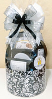 Is A Custom Gift Basket Right For You?