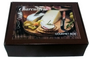 Charcuterie Gourmet Gift Box