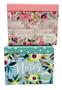 Lady Jane Boxed Notecards