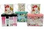 Lady Jane Boxed Notecards with Mug