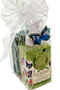 Clean and beautiful luxurious soap combo gift pack