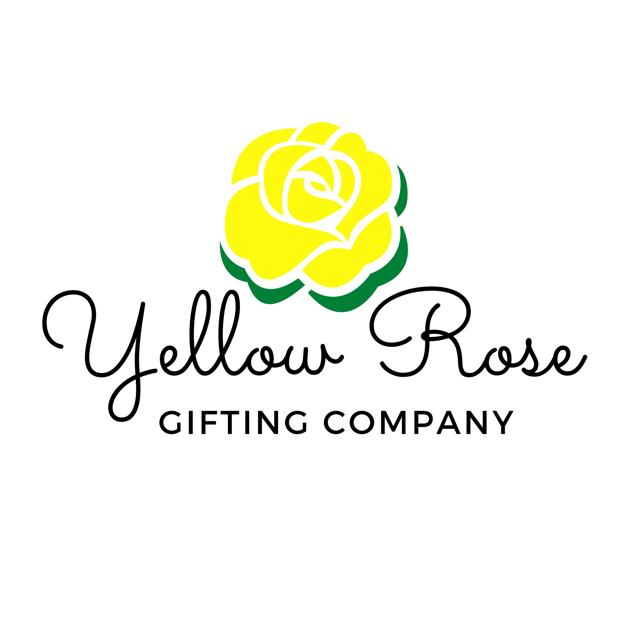 Yellow Rose Gifting Company