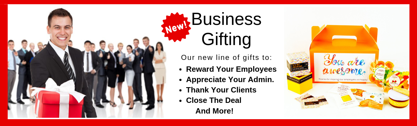 business-gifting-linked-banner.png