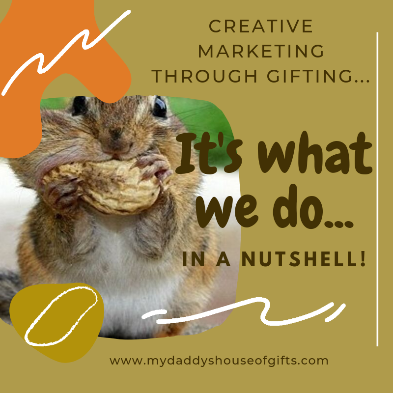 creative-marketing-through-gifting....png