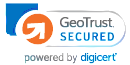 geotrustsecuredseal-removebg-preview-1-.png