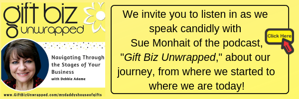 giftbizunwrappedpodcastbanner.png