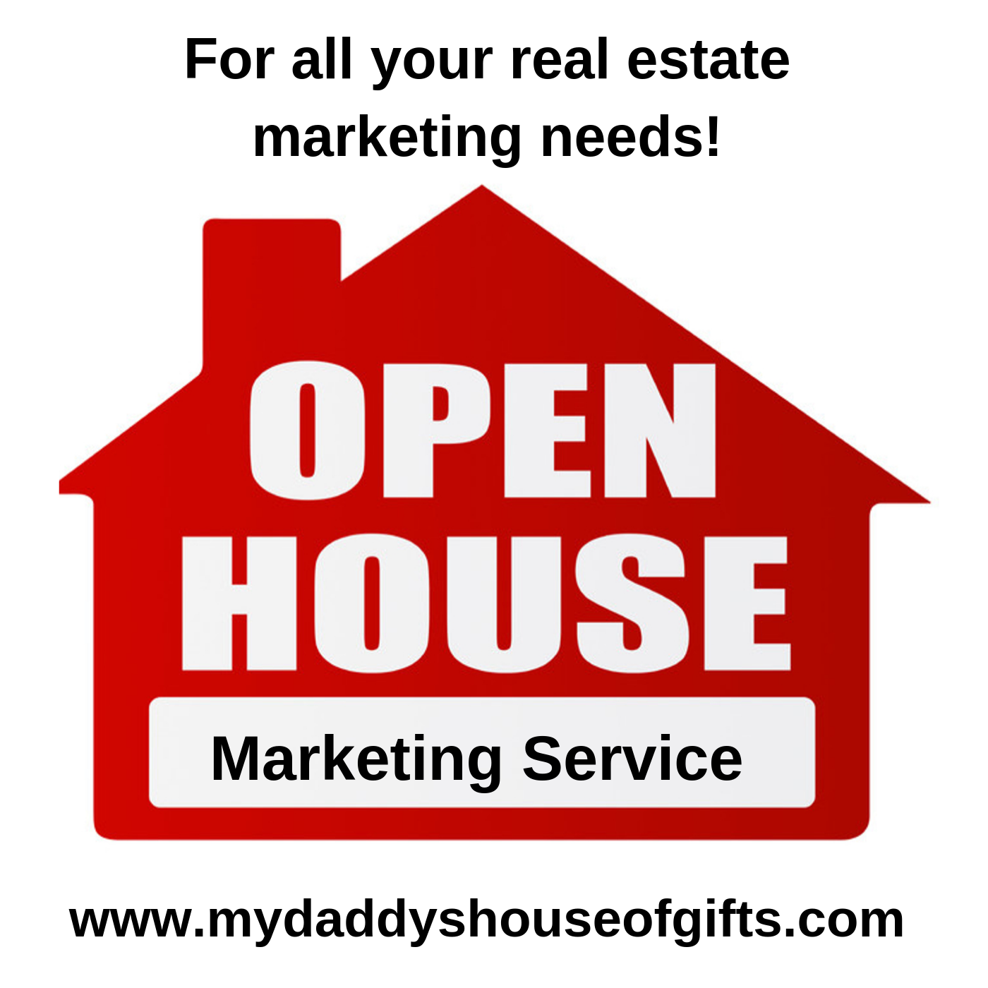 open-house-marketing-service.png