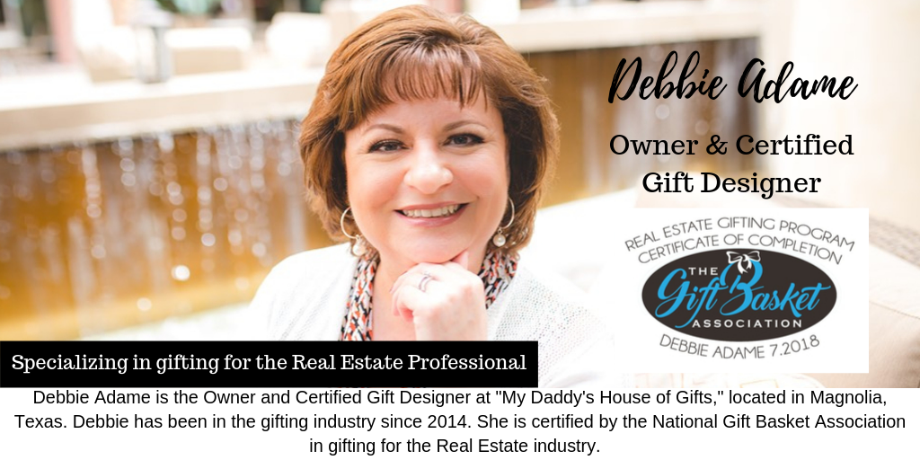 specializing-in-gifting-for-the-real-estate-pro.png