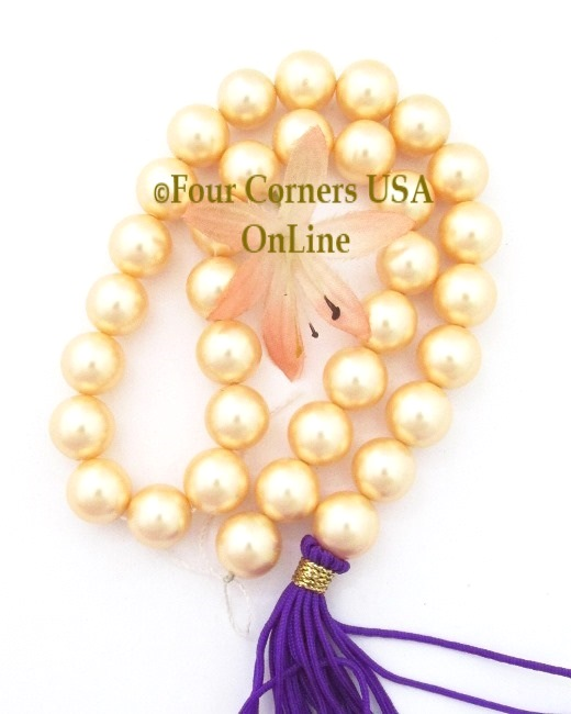Natural Organic Pearls Shell Coral Beads Four Corners USA OnLine Jewelry Making Supplies