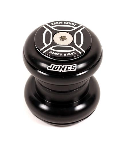 Dealer Jones H-Set Caged Bearing for Truss Fork