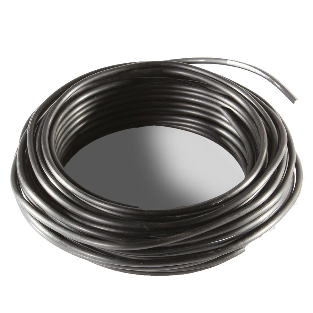 Aluminum Wire Half-Kilo 5.0 5.0 Millimeter - SPHKILO5