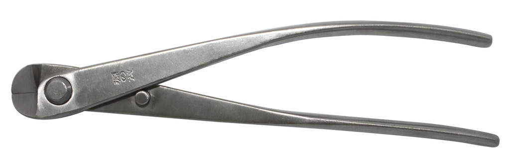 "7"" Stainless Steel Wire Cutter - TOS180WC"
