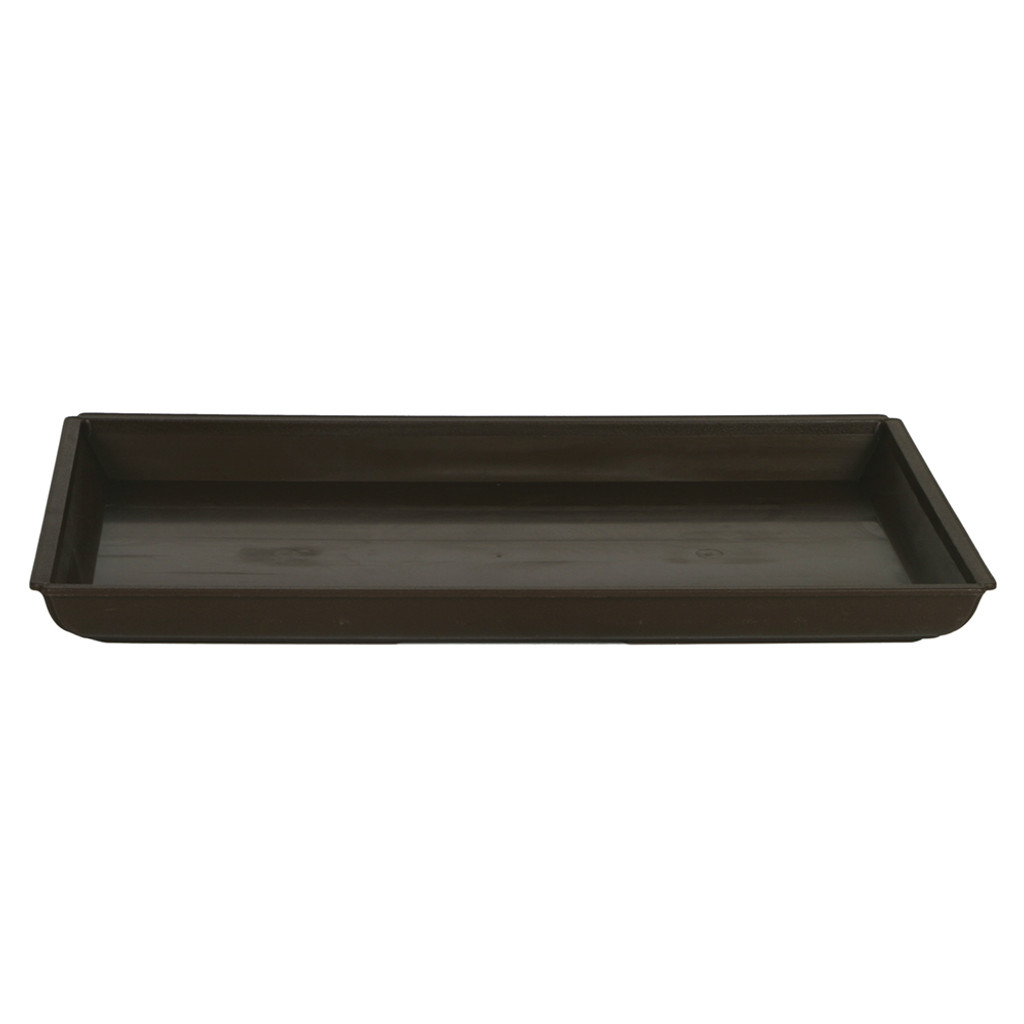 "25"" Humidity Tray - PPT1000"
