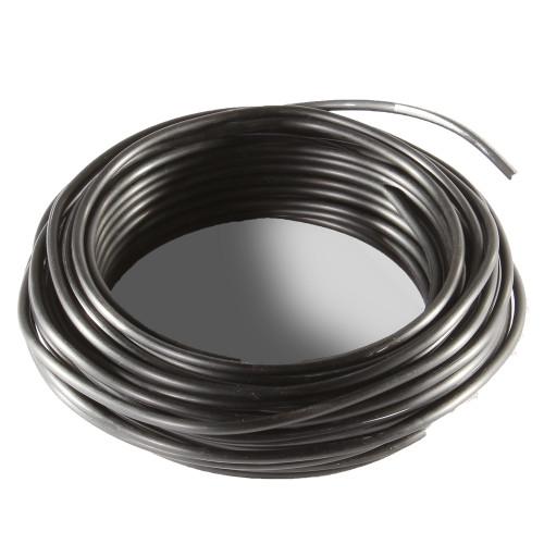 Aluminum Wire Half-Kilo 4.0 4.0 Millimeter - SPHKILO4