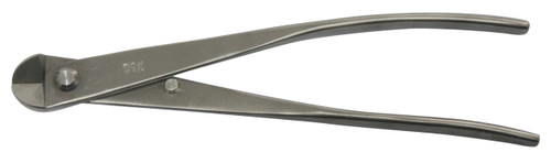 "8 1/2"" Stainless Steel Wire Cutter - TOS210WC"