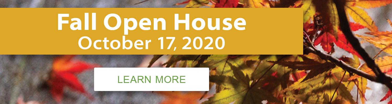 brussels-bonsai-fall-open-house-2020.jpg