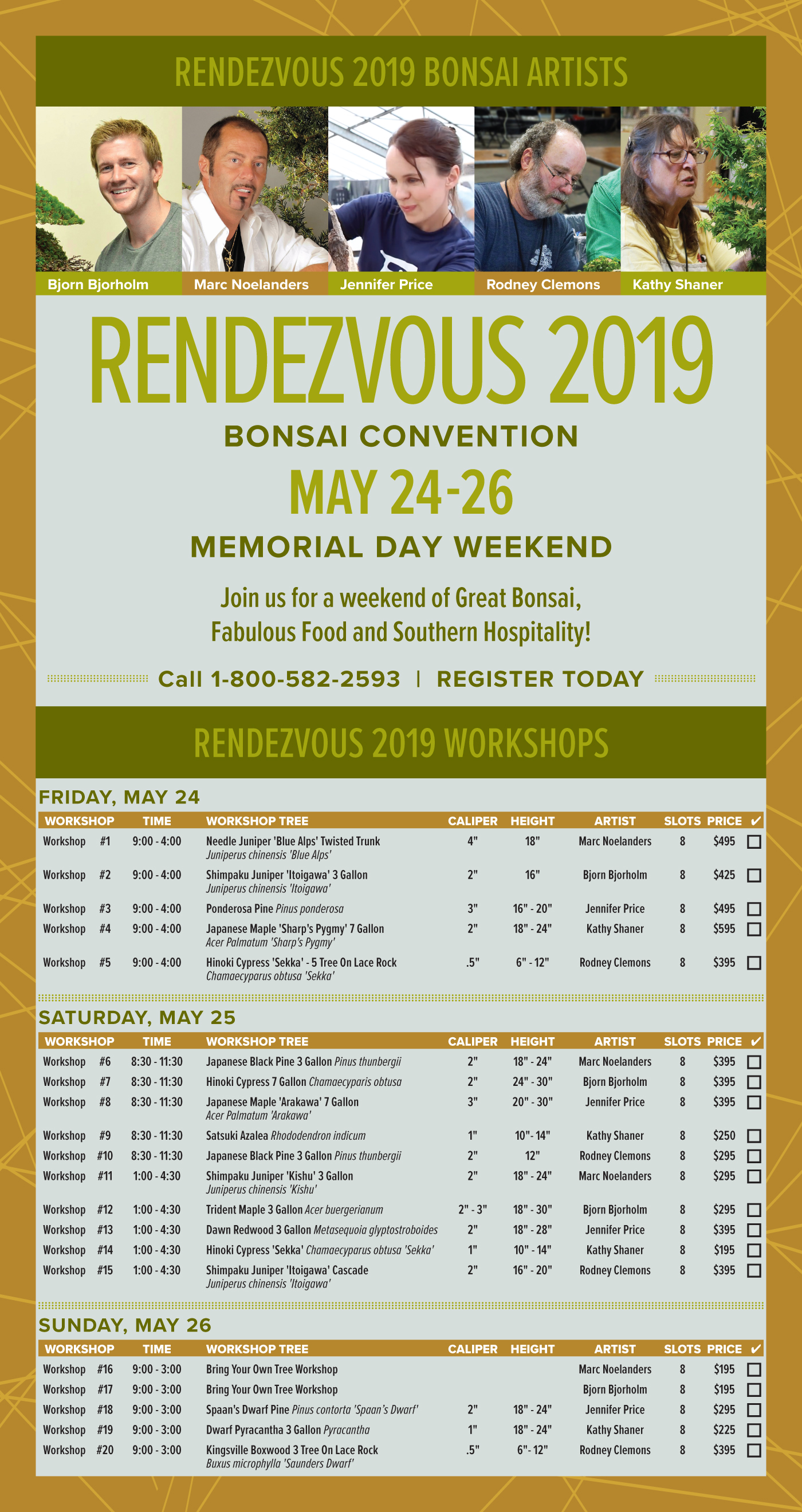 brussels-bonsai-rendezvous-2019-bonsai-convention.jpg