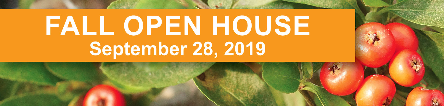 fall-open-house-2019.jpg
