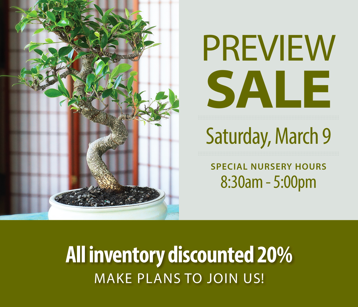 preview-sale-2019.jpg