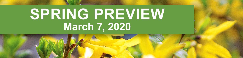 spring-preview-2020.jpg