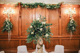 3 Tips for Choosing Flowers to Match Your Table Decor