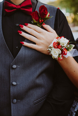 Decorating for Prom?  What You Need to Know.