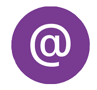 gc-email-icon.png