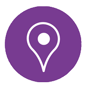 gc-location-icon.png