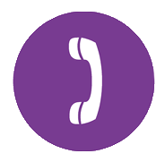 gc-phone-icon2.png