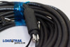 Wire Harness | GC 32' - 34' (Kit) (090114)