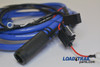 Cold Weather Wire Harness Extension | (GN Dump) (090123)