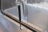 Aluminum Toolbox (100242)