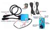 Add a Product - Kit Bluetooth Wireless Remote (KWR-005)