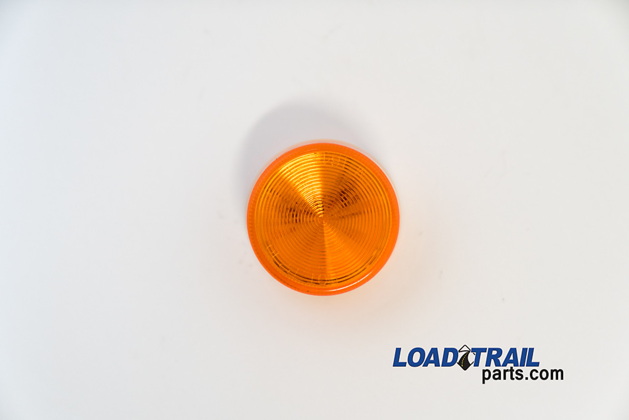 "2"" LED Clearance Light 