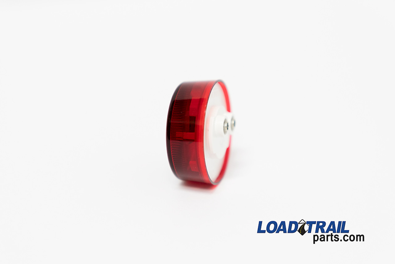 """2"""" LED Clearance Light 
