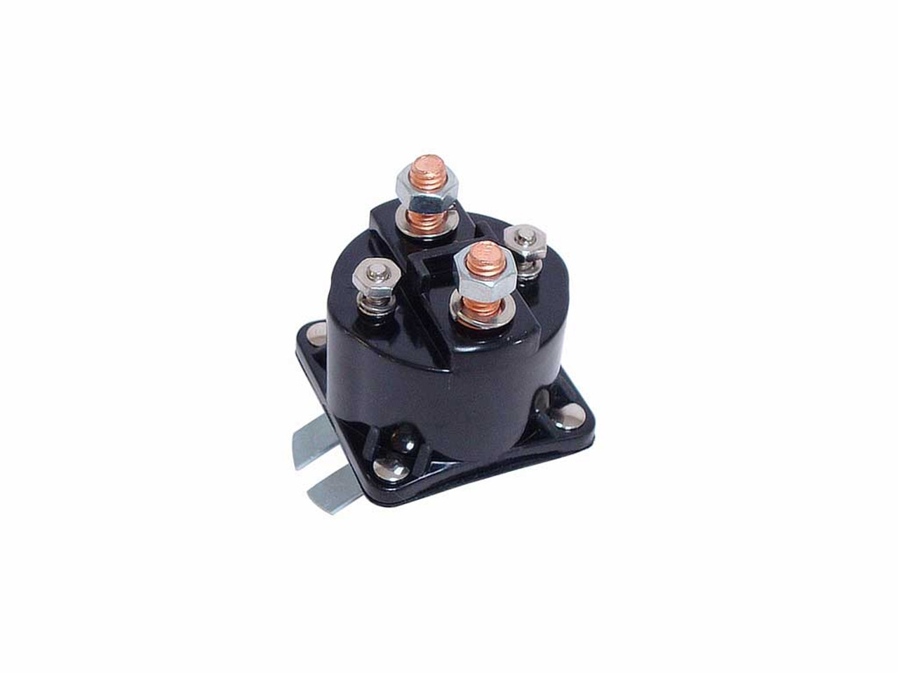 12v solenoid wiring ford 391 data wiring diagrams rh 19 deir treatymonitoring de