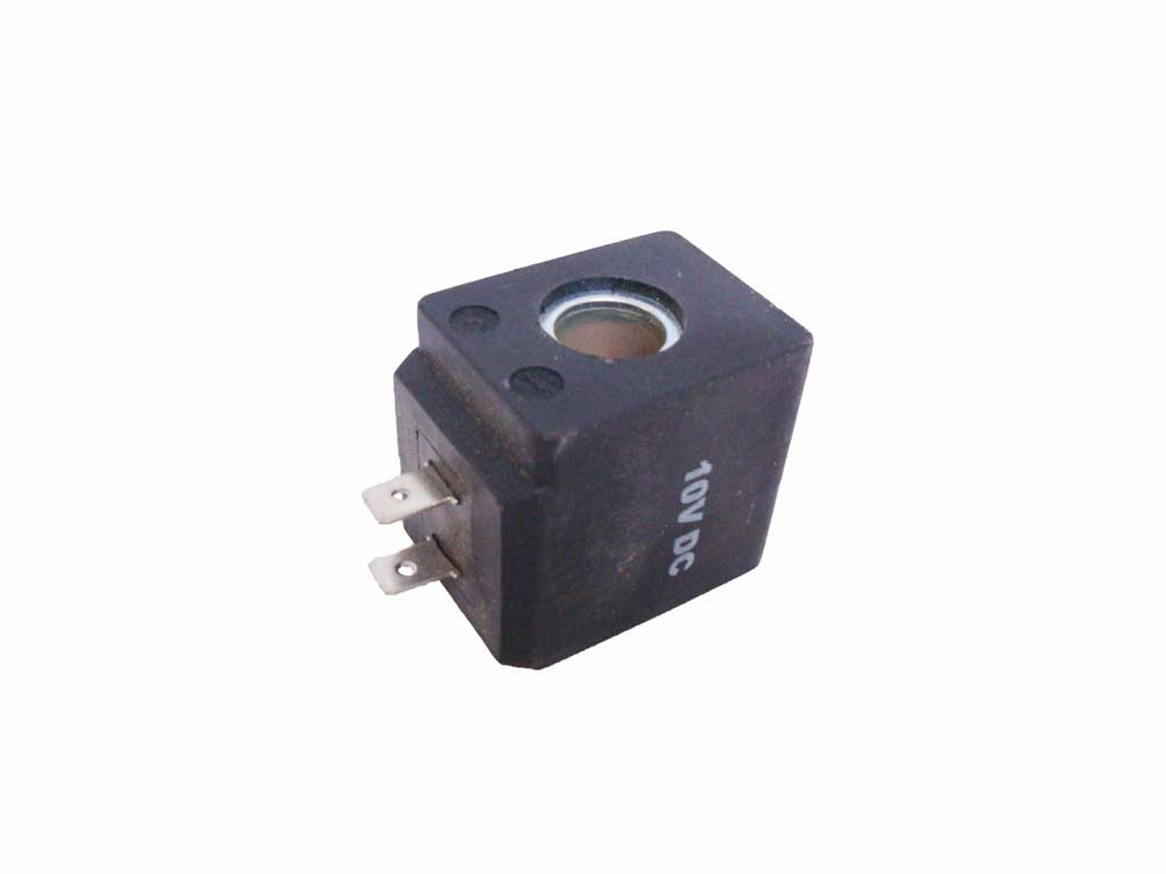 10 Volt Coil For Use On Down  Valve