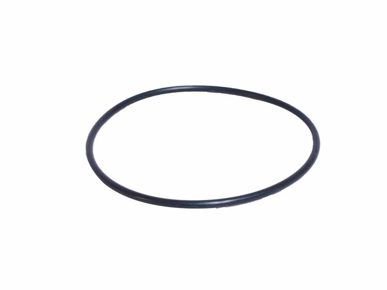 O-Ring Kit For Hyd Resivoir (Q2-411