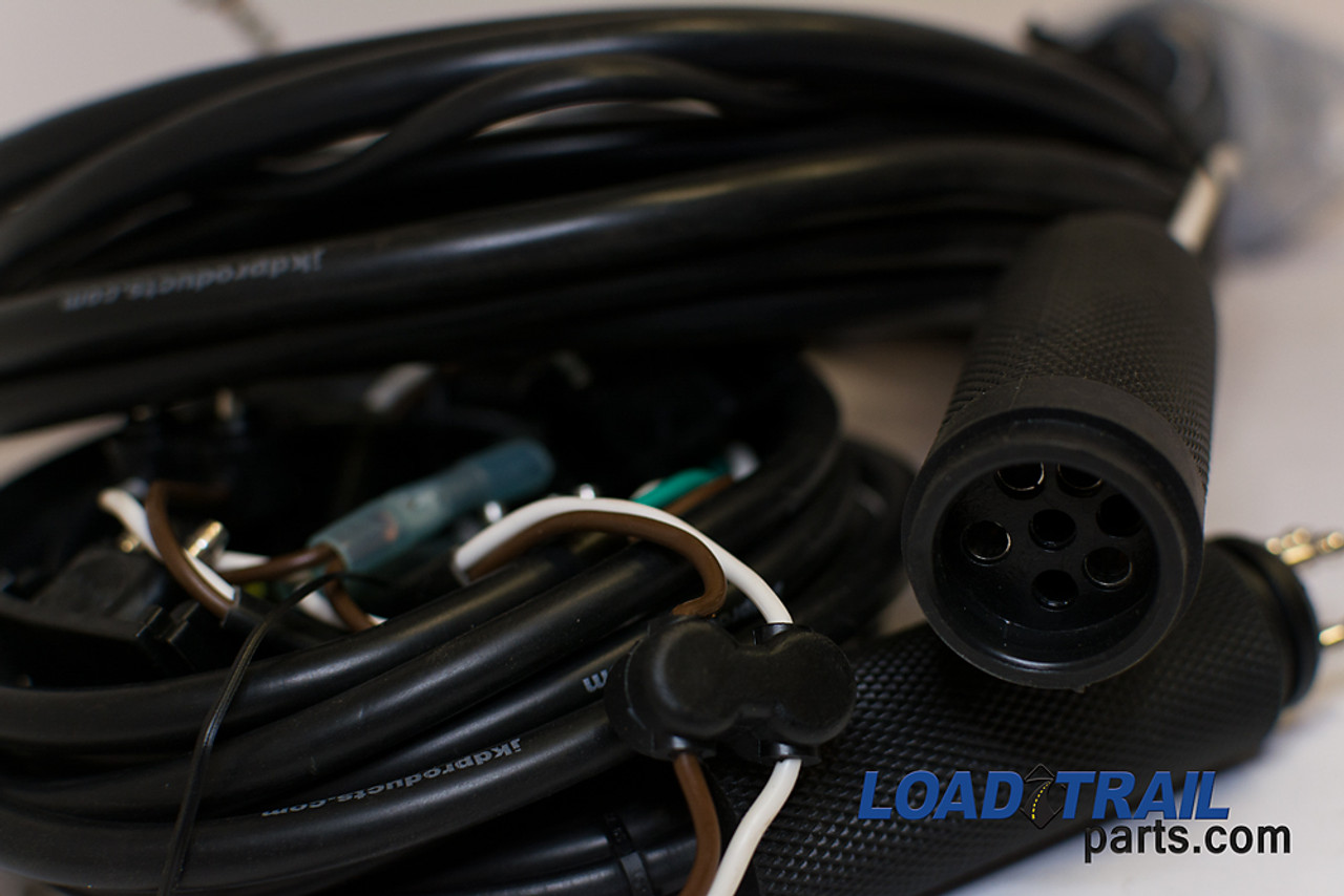 cm flatbed 6 pin wiring harness wiring diagram gpflatbed wiring harness  wiring diagram cm flatbed 6