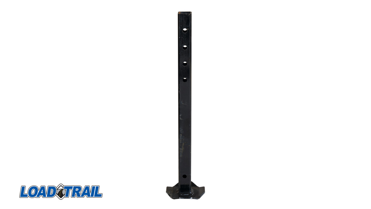 """Rear Support Stands (29"""", RS2)"""