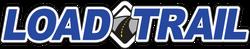 LOADTRAILPARTS.COM