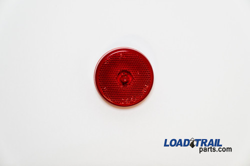 "2.5"" LED Clearance Light 