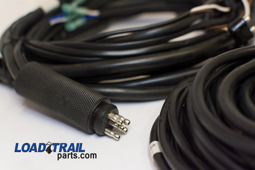 Wire Harness | GC 16'-18' (Kit) (090110)