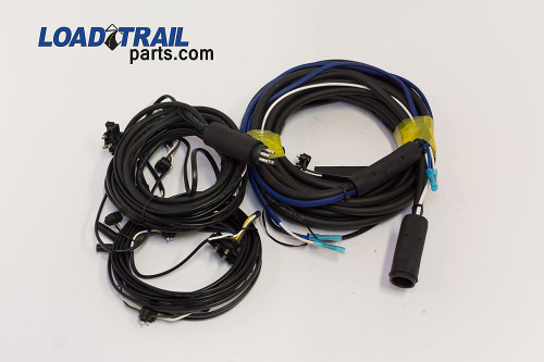 Wire Harness | GC 20' - -22' (Kit) (090111)