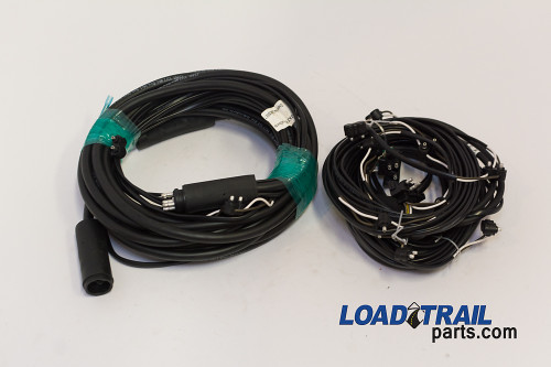 Wire Harness | GC 24' - 26' (Kit) (090112)