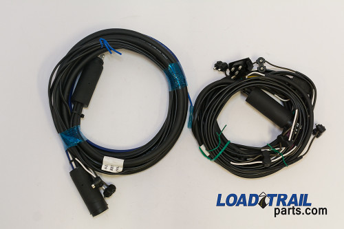 Wire Harness | SDT 8' - 10' (Kit) (090122