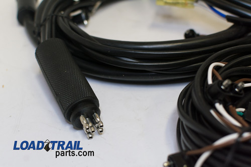 Wire Harness | TD 22' - 24' (090154)